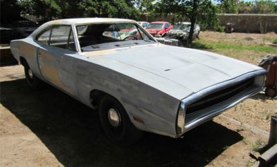 1970-Dodge-Charger-RT-1gh26534651