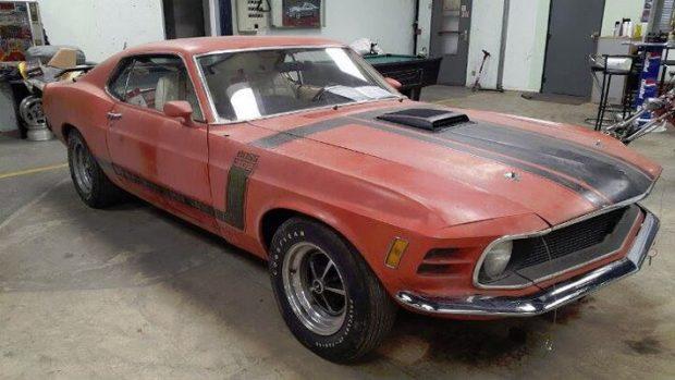 1971-Camaro-1445