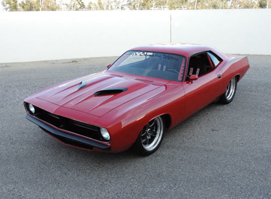 1970-Plymouth-Barracuda-134571