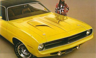 1970-Plymouth-Barracuda-76