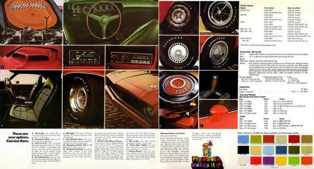1970-Plymouth-Barracuda-Brochure-1565