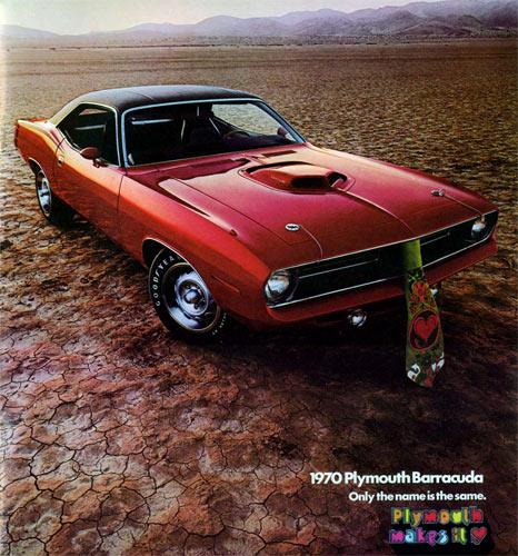 1970-Plymouth-Barracuda-Brochure-15