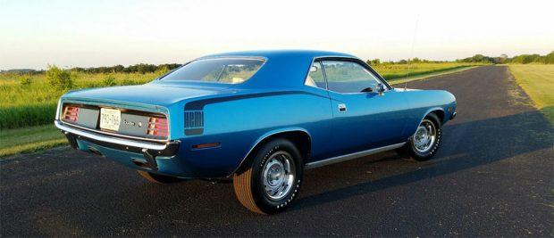 1970-Plymouth-Barracuda-HEMI-2546r