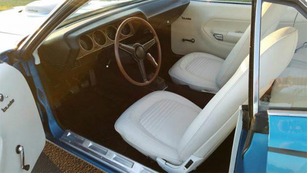 1970-Plymouth-Barracuda-HEMI-2546r3