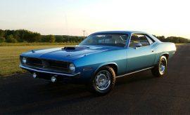 1970-Plymouth-Barracuda-HEMI-2546r4