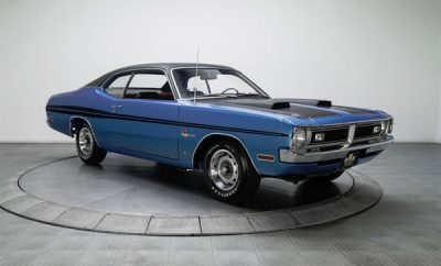 1971-Dodge-Demon-1456463