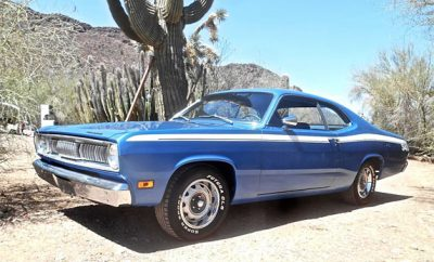 1971-Plymouth-Duster-340-1656