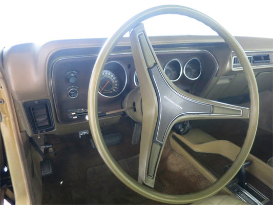 1971-Plymouth-GTX-440-145345435