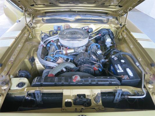 1971-Plymouth-GTX-440-14534545