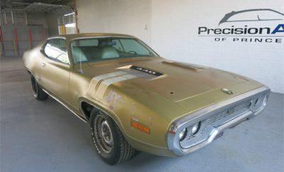 1971-Plymouth-GTX-440-1453452
