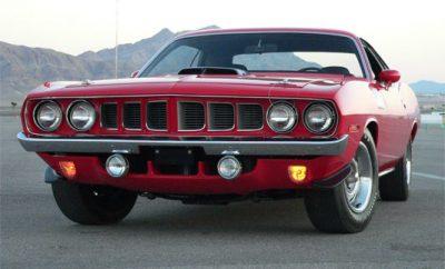 1971-Plymouth-Hemi-Barracuda-15464435