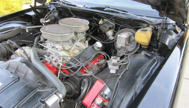 1972-Buick-Riviera-1445y5y