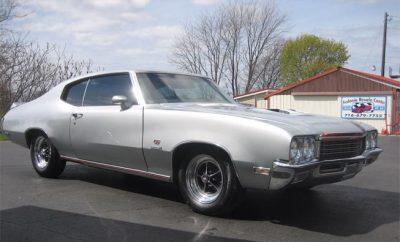 1972-Buick-Skylark-GS-34564