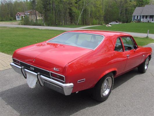 1972-Chevy-Nova-SS-254645435