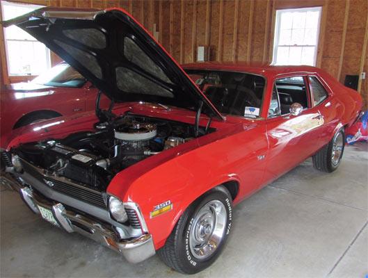 1972-Chevy-Nova-SS-2546452