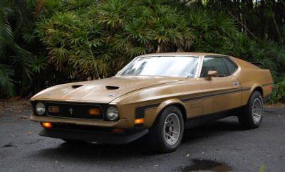 1972-Mustang-Mach-I-12435