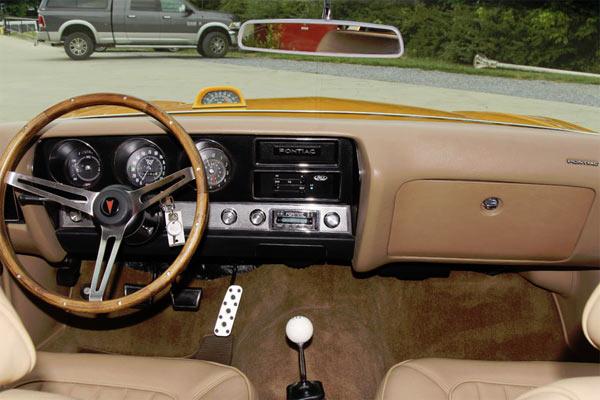 1972-Pontiac-GTO-LS2-2546t3454