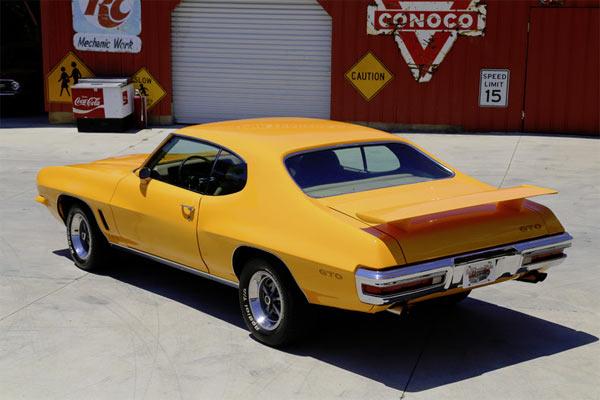 1972-Pontiac-GTO-LS2-2546t435