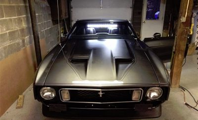 1973-Ford-Mustang-Mach-1-1435