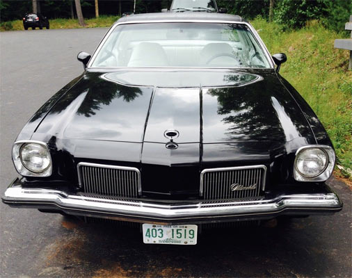 1973-Oldsmobile-Cutlass-Supreme-65737