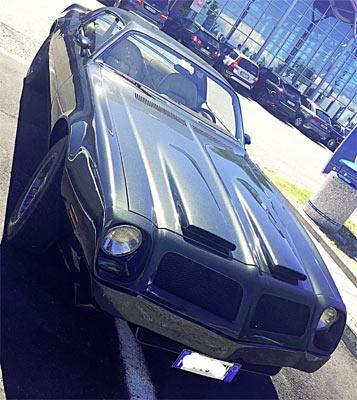 1974-Pontiac-firebird-145455