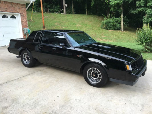 1987-Buick-Grand-National-1435445