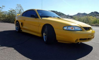 1998-Ford-Mustang-Cobra-243582