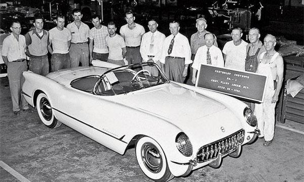 Chevrolet-Corvette-768