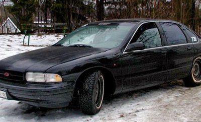 2-Ton-Impala-SS-78567