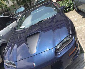 2001-Camaro-SS-15