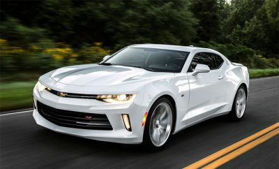 2016-Chevrolet-Camaro-567
