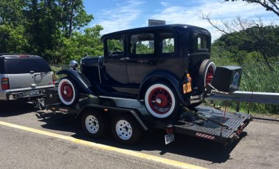 31-Ford-Model-A-1