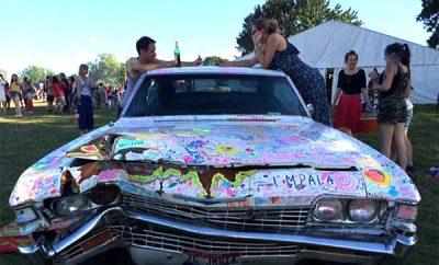 Bad-Karma-Impala-467456456