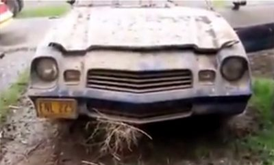Camaro-Barn-Find-768768