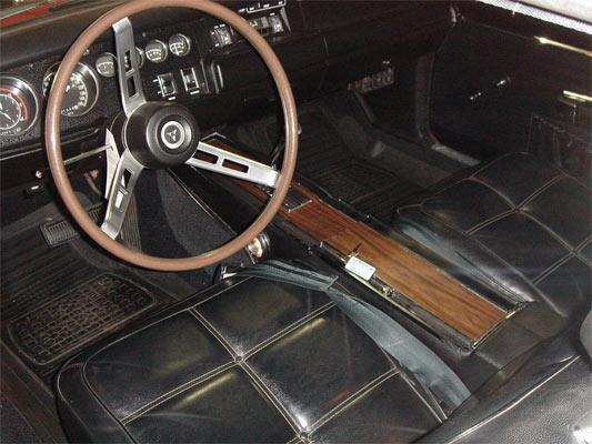 Daytona-AND-Plymouth-Superbird-154654456