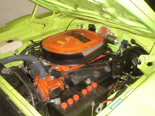 Daytona-AND-Plymouth-Superbird-154654546