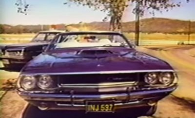 Dodge-TV-Commercials-67h