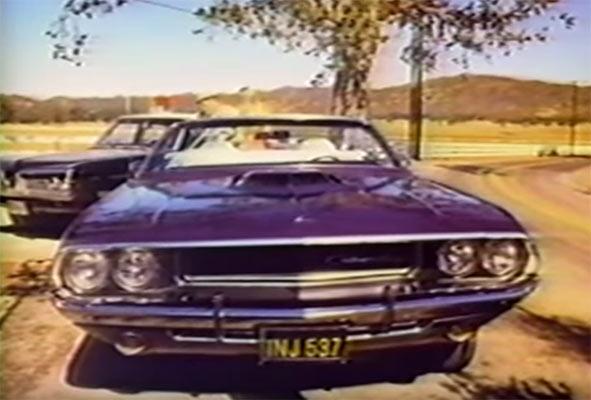 Dodge-TV-Commercials-67h