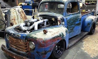 Fast-Muscle-Truck-56767