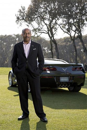 General-Motors-Designer-Ed-Welburn-678
