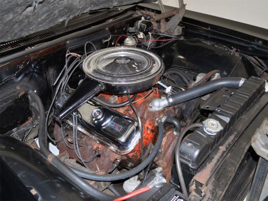 Impala-SS-427-1566345