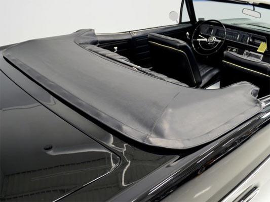 Impala-SS-427-156634