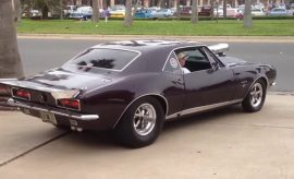 Leave-A-Muscle-Car-Show-678