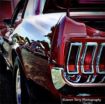 My-1967-Mustang-22
