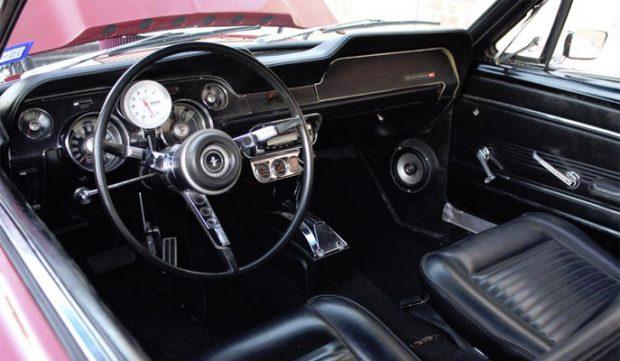My-1967-Mustang-245