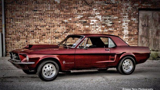 My-1967-Mustang-23