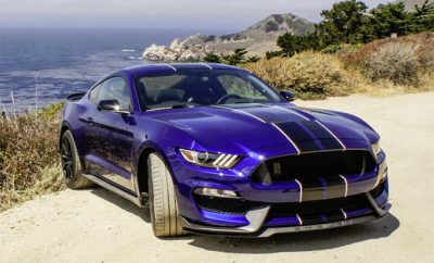 Shelby-GT350-657