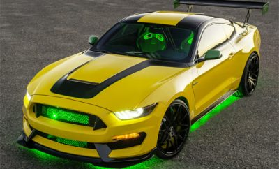 Shelby-GT350-Ole-Yeller-567