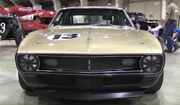 Smokey-Yunick-1968-Camaro-765674