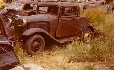 junkcars-ger5